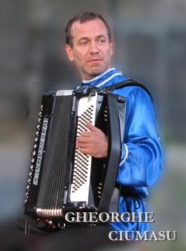 gheorghe-ciumasu-solo