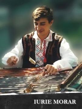 iurie-morar-solo-texte