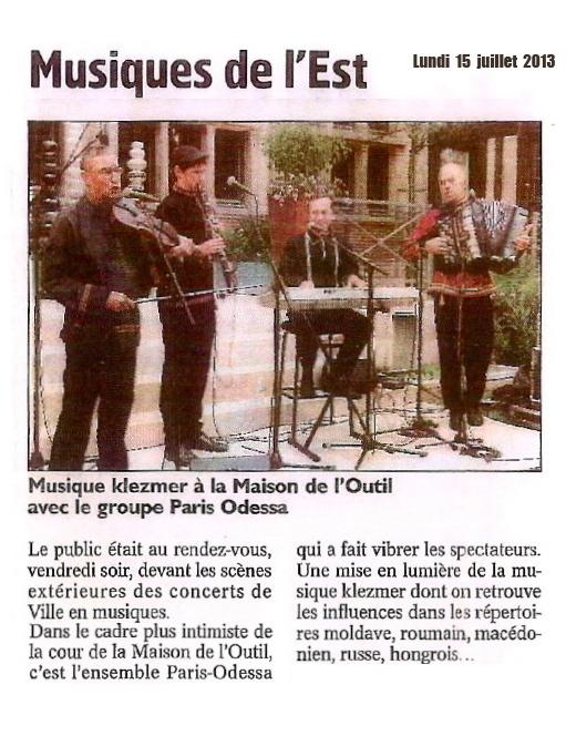 paris-odessa-15-juil558bd50001