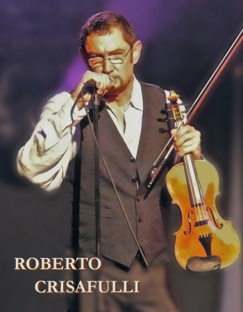 roberto-crisafulli-solo-texte